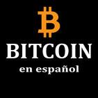 Ca?sula bitcoin #19: Adopción internacional