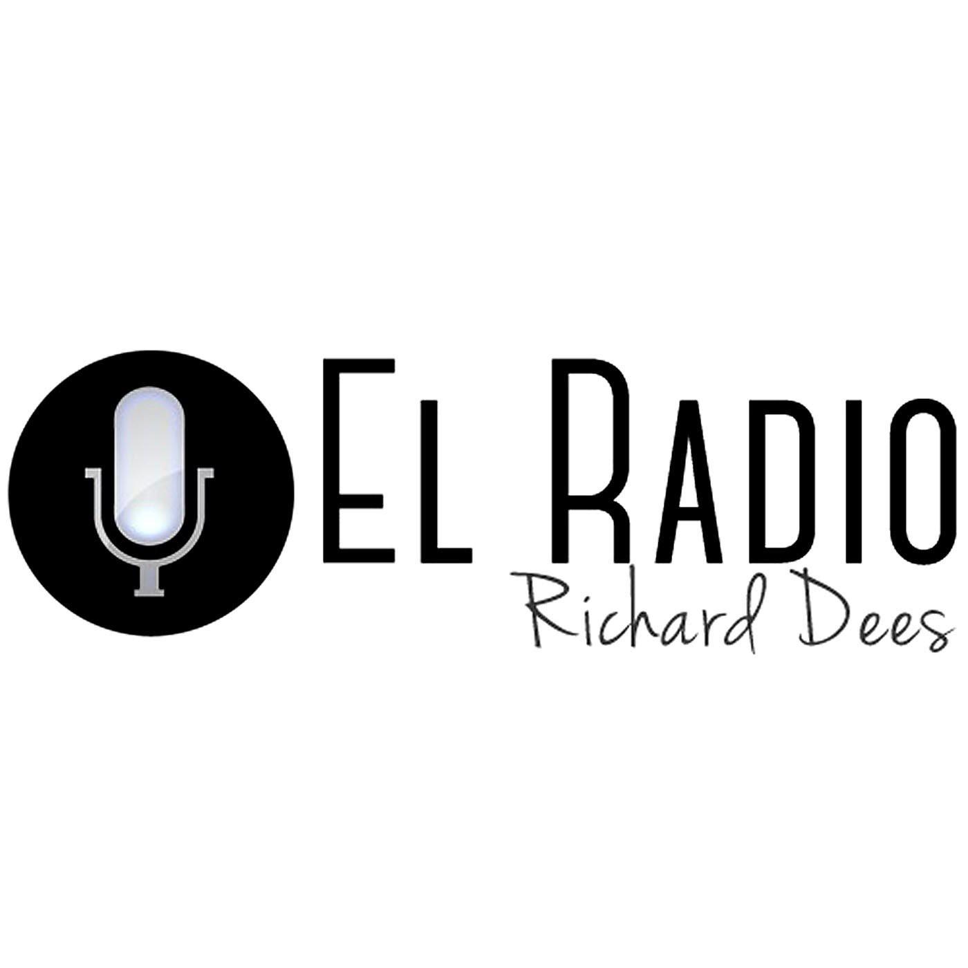 El Radio - Archivos