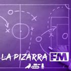 La Pizarra FM