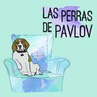Las perras de Pavlov: MANUEL GARCÍA TABUYO - JUEGOS DE ROL (22/03/19)