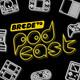 149: Ve AHORRANDO para tu PLAY 5 - BRCDEvg Podcast 149
