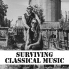 Surviving Classical Music