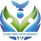 Serie Mi Verdadera Identidad - Episodio 5 Invitada Pilar Plata