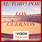 Antigua plaza de toros de Madrid (Carretera de Aragón) | Parte 1/2
