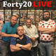 Forty20 LIVE: 10th December 2018