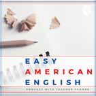 Easy American English (Trailer)