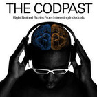 042 - The Codpast Episode 30 – The Best of The Codpast 2016