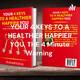 Health Monday