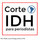 Corte IDH para periodistas