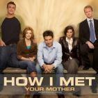 Como conocí a vuestra madre.