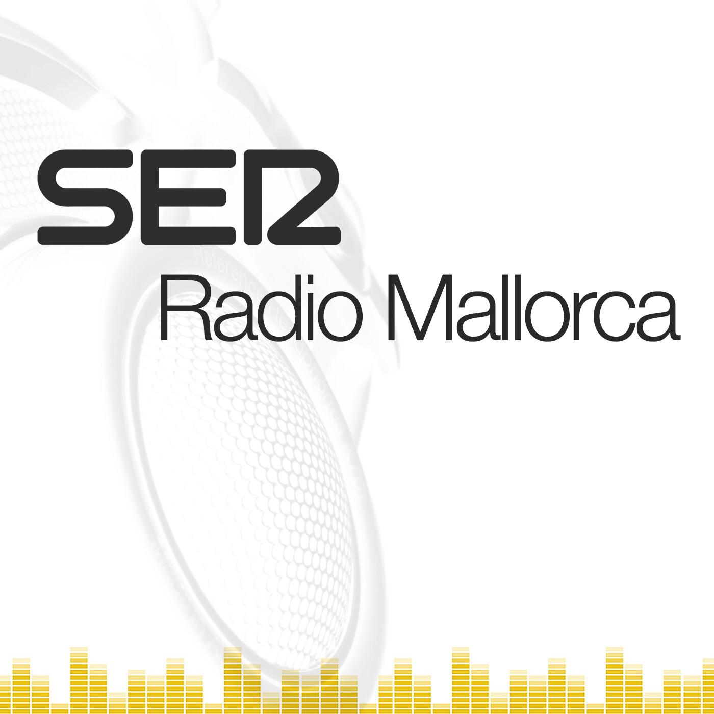 Hoy por Hoy Mallorca (20/10/2020)