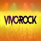 Vivo Rock