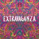 Extravaganza - 'Lágrimas negras' - 18/08/19