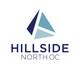 Hug Church Episode #91 Hello Future - Part 2