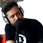 lo cansino podcast