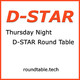 DRT 206 - 20190425 - Final Round Table, 73