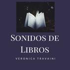 Sonidos de Libros por Verónica Travaini