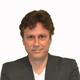 Abbas Moujir, Secretario Gral. FAUCA, en La vida es otra cosa TF @7punto7radio 23-10-18