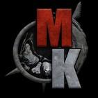 Podcast de Metal Korner