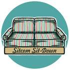 Sitcom Sit-Down
