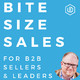54: In B2B sales, why are prospects not ready to buy?