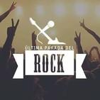 Ultima Parada del Rock