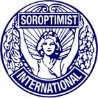 #1 Was ist Soroptimist International?