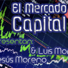 El Mercado Capital - Descubrimientos que cambian tu vida | Carlos Domínguez y La India - 14-02-2020
