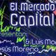 El Mercado Capital - Conocemos Khalma, la comunidad del Bienestar - 13-12-19