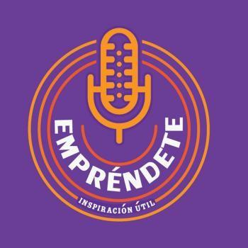 Empréndete Retro: Los 6 errores que todo emprendedor debe evitar con Felipe Riaño Jaramillo