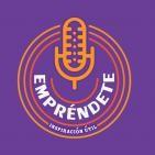 EP 226: Breve historia de un intraemprendedor serial con Guillermo Lopez
