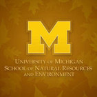 University of Michigan School of Natural Resources