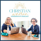 61: How to Stand Firm in the Face of Christian Criticism [Faith Series]