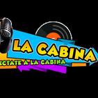 La cabina 20/marz/2019