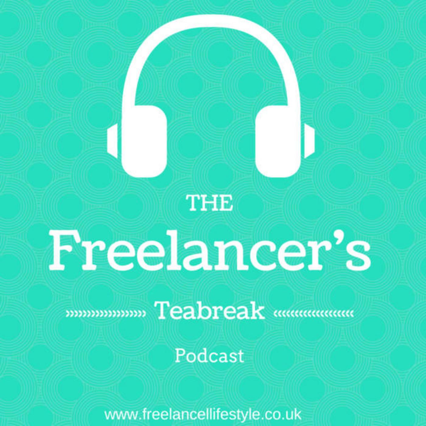 Five Opt-ins For Your Freelance Newsletter