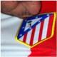 La Voz Colchonera - Montaje goles Chelsea vs Atleti en las emisoras de radio