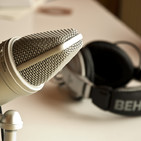 Podcastdeporte.com