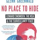 Snowden. Sin un lugar donde esconderse.