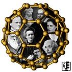 Programa 1 - 14/03/2020 | Enciérrate con la ciencia #01