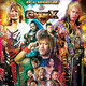 Alpha Puroresu Podcast #13 Wrestle Kingdom 2 Review (2008): Tanahashi vs Nakamura, Angle vs Nagata, TNA vs NJPW...