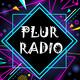 Plur Family Show 10