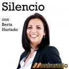 Silencio 16-06-2014 (Estreno)