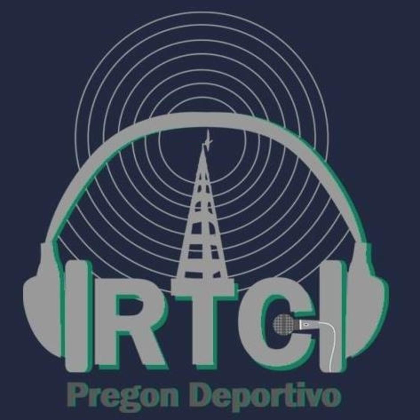 RTC Pregón Deportivo - 20/10/2020