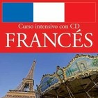 FRANCES CURSO INTENSIVO CON CD