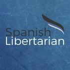 SpanishLibertarian