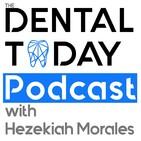Alexander Wunsche Part 1- S2 E37 Dental Today Podcast - #labmediatv #dentaltodaypodcast #dentaltoday