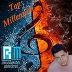 Top Millenium