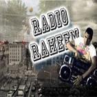 Podcast Radio Raheem