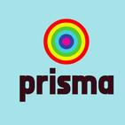 Prisma 57 - Angela Davis e o encarceramento feminino no Brasil