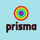 Prisma 45 - violência e armamento
